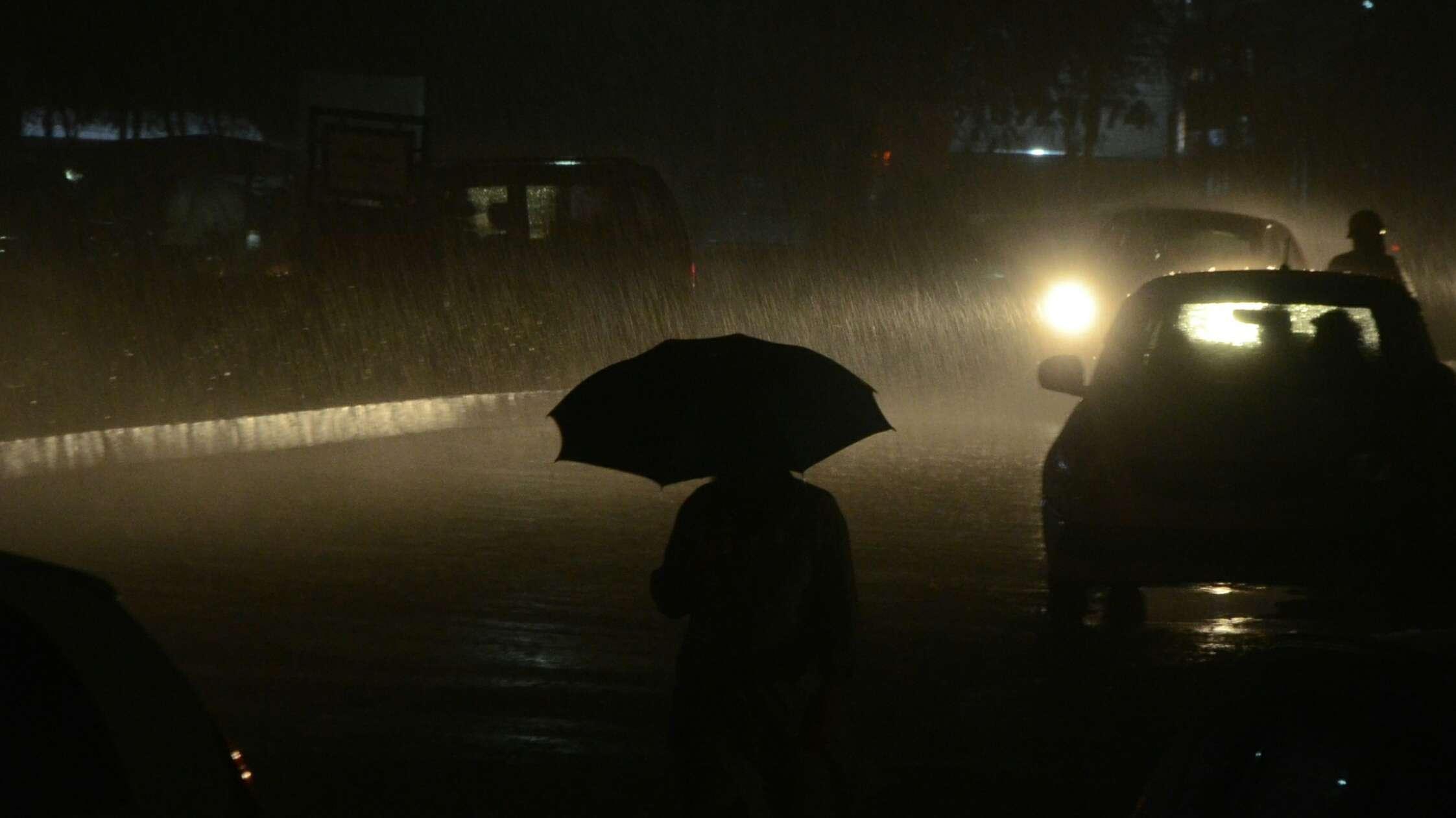 bhopal_rain_1.jpg