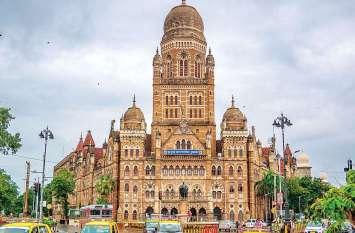 मुंबई महानगर क्षेत्र में प्रति 66 हजार लोगों पर एक सरकारी दवाखाना