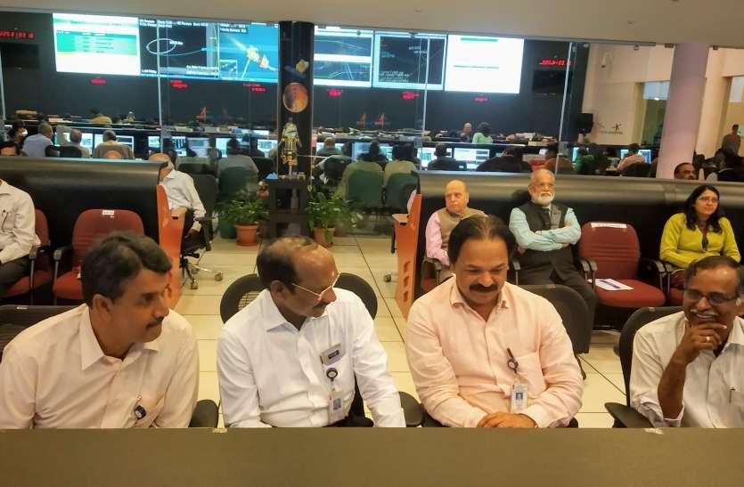 दूर संवेदी उपग्रहों की नई श्रृंखला Launch करेगा ISRO