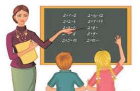 बच्चों की आयु और समझ के हिसाब से ही सिखाना चाहिए आंग्ल भाषा