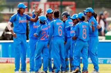1 साल के अंदर फिक्सिंग के 2 मामले! TNPL के बाद अब भारतीय महिला क्रिकेट टीम पर भी सवाल हुए खड़े
