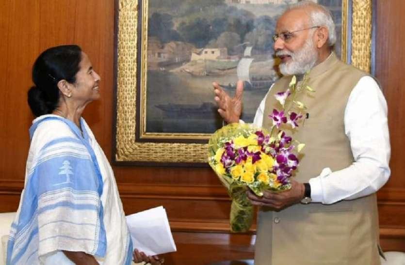 Mamta in Saradha chit fund's net: राजीव कुमार ने खोले मुंह तो आ जाएगी ममता सरकार पर आफत