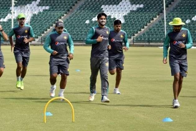 pakistan_cricket_team.jpg
