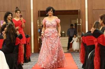 मिस ग्लोबल वल्र्ड में जज बनेंगी डॉ. प्रीति पंवार सोलंकी