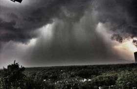 मौसम अपडेटः देश के 14 राज्यों में भारी बारिश की चेतावनी, महाराष्ट्र में रेड अलर्ट