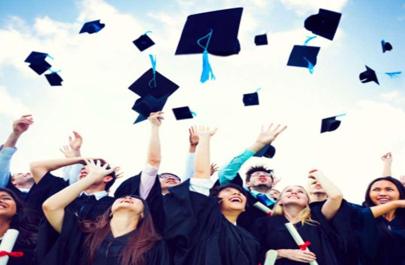 Higher Education: उच्च शिक्षा पूरी करने के लिए ये शहर हैं सर्वश्रेष्ठ