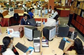 Jobs in india: भारत के ये शहर हैं नौकरी के लिए सर्वश्रेष्ठ