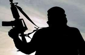 Jaish-E-Mohammed: 11रेलवे स्टेशन और6 राज्यों के मंदिरों को उड़ाने की धमकी