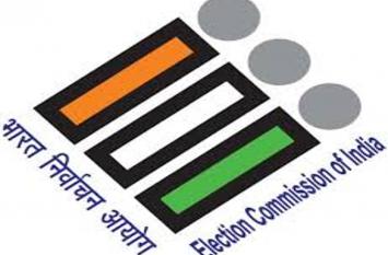 इस व्यस्था से कम होगी मतदाताओं की परेशानी, भारत निर्वाचन आयोग ने शुरु की नई व्यवस्था