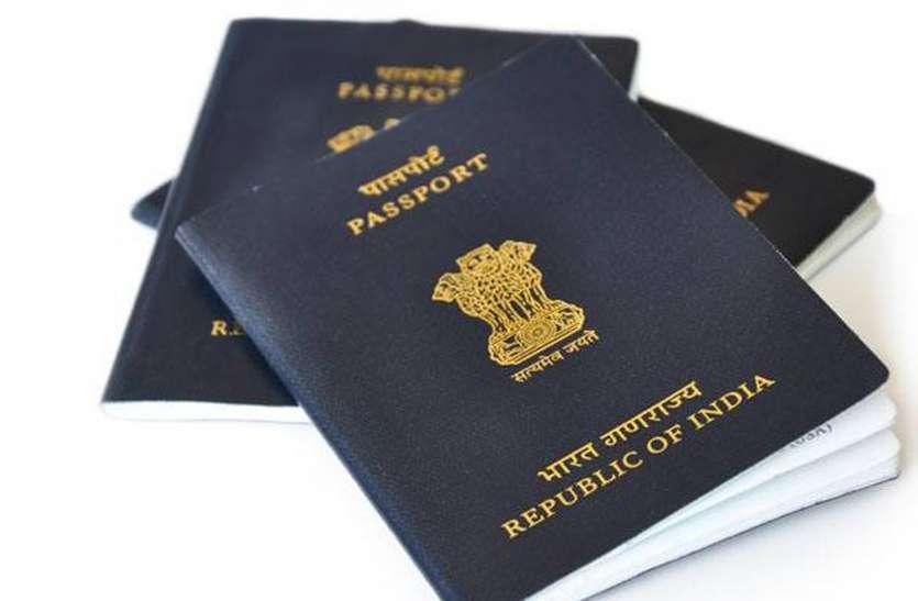 दिल्ली : विदेश भेजने के नाम पर ठगी करने वाले अंतर्राष्ट्रीय गिरोह का भंडाफोड, महिला सहित 7 गिरफ्तार
