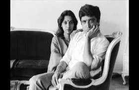 पहली पत्नी को इस वजह से छोड़ने को राजी नहीं थे जावेद अख्तर, ऐसे हुई शबाना आजमी से शादी