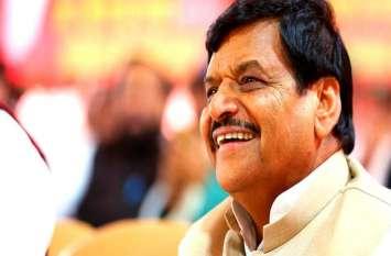 सदस्यता जाने से पहले ही शिवपाल ने की व्यूह रचना, कहा- जसवंतनगर से ही लड़ूंगा चुनाव