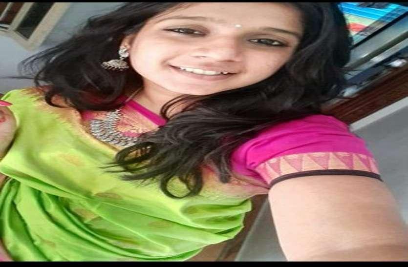 Tamilnadu: Subhashree  की मौत से भी नहीं मिला सबक, बैनर हटाने गए इंजिनियर से की मारपीट