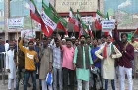 बटला हाउस एनकाउंटर: उलेमा कौंसिल के कार्यकर्ता दिल्ली रवाना, सीएम अरविंद केजरीवाल का करेंगे घेराव