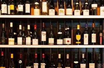 यूपी के इस जिले में पुलिस ने शराब माफियाओं को लेकर की बड़ी कार्यवाई, 10 शराब तस्करों के पास से हुयी बड़ी बरामदगी, माफियाओं में मचा हड़कम्प..