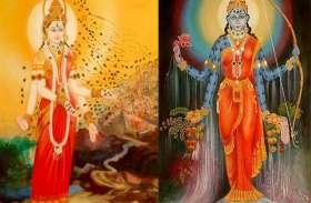 माता श्रीराजराजेश्वरी त्रिपुर सुन्दरी, परशुराम मंदिर में होगी कलशों की स्थापना