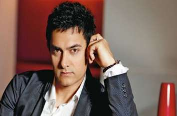 अगली फिल्म के लिए कुछ हटके करने वाले हैं आमिर खान, बनाने वाले हैं नया रिकॅार्ड!  किसी भी समय पहुंच सकते हैं आपके शहर