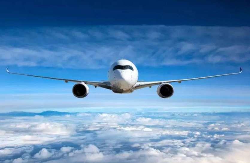 दुबई फ्लाइट थी फुल फिर भी बुक कर लिए 7 अतिरिक्त टिकट, यात्रियों के एयरपोर्ट पर उड़े होश, फिर...