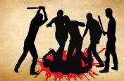 बिहार में 'मॉब लिंचिंग' की ढाई महीने में 39 घटनाएं, 4000 के खिलाफ मामला दर्ज