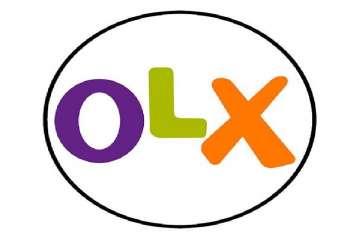 OLX पर ऐसे हो रहा बड़ा फर्जीवाड़ा, पकड़े गये अपराधियों ने खोला राज तो पुलिस के भी उड़े होश
