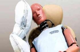 Hyundai ने तैयार किया धाकड़ एयरबैग, सिर को रखेगा सुरक्षित