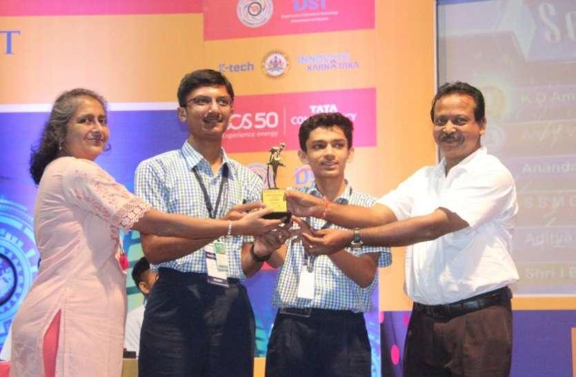 Ahmedabad: नेशनल रूरल आईटी क्विज में इस जिले की टीम करेगी गुजरात का प्रतिनिधित्व