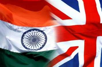 आज के दिन ही किए थे अंग्रेजों के दांत खट्टे, इस भारतीय को याद कर कांप जाते हैं अंग्रेज