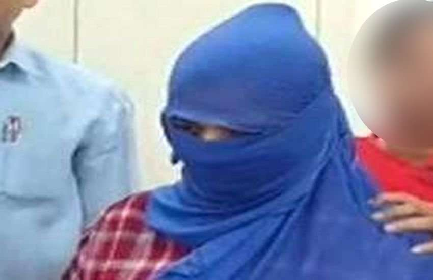 गर्लफ्रेंड को मुंबई से लाकर देता था 'उत्तेजना' जगाने वाला ड्रग्स, फिर वो करती थी ऐसा 'गंदा' काम...