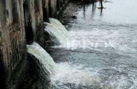 उद्योगों से बिगड़ते खेतों व दूषित भू- जल की रिपोर्ट एक महीने में चाहिए
