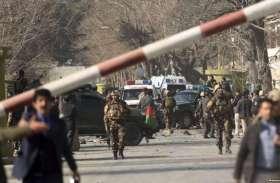 IED बम डिफ्यूज करते वक्त बड़ा धमाका, सऊदी सेना अधिकारी समेत 5 की मौत