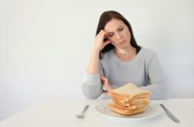 Food Intolerance: कुछ खाते ही पेट में होता है दर्द, ताे हाे सकती है ये बीमारी