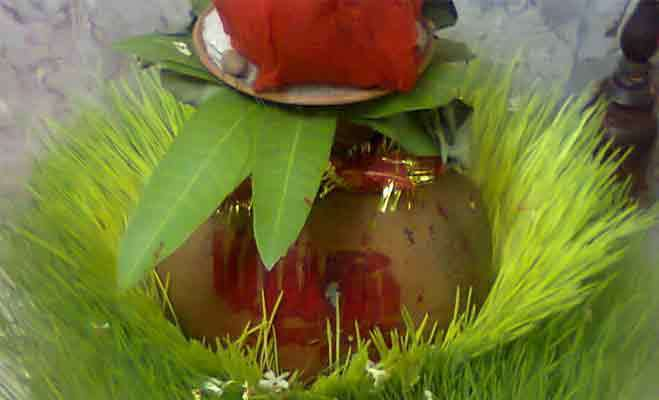 jaware puja and importance
