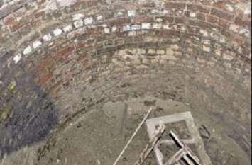 Ghaziabad: कोतवाली में मिला अंग्रेजों के जमाने का फांसीघर, एसएसपी ने देखा अंदर तो उड़ गए होश