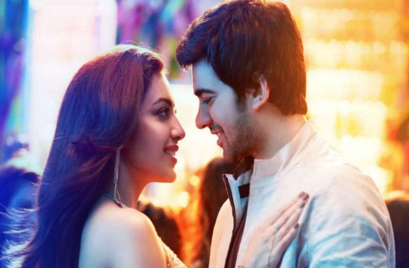 pal pal dil ke pass Movie Review: सनी देओल के बेटे करण देओल की फिल्म हुई रिलीज, जानें फिल्म की पूरी कहानी