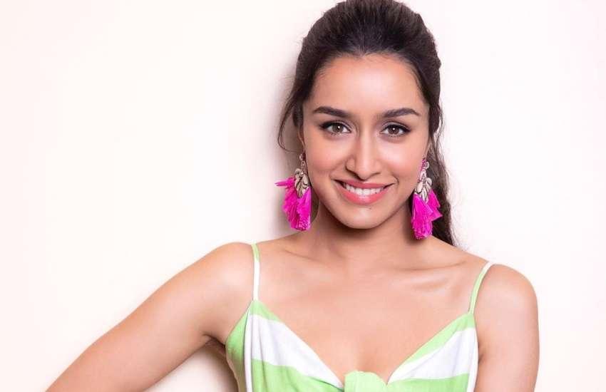 Shraddha Kapoor VS Deepika Padukone
