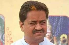 हत्या के मामले में मंत्री पांसे पर आरोप तय, 3 नवंबर को होगी सुनवाई