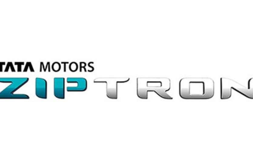 जिपट्राॅन टेक्नोलाॅजी से लैस होंगी Tata की इलेक्ट्रिक कारें, मिलेगा ये फायदा