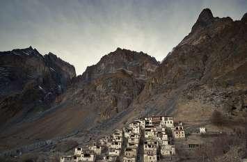 जम्मू-कश्मीर के पंच-सरपंचों की बल्ले-बल्ले...