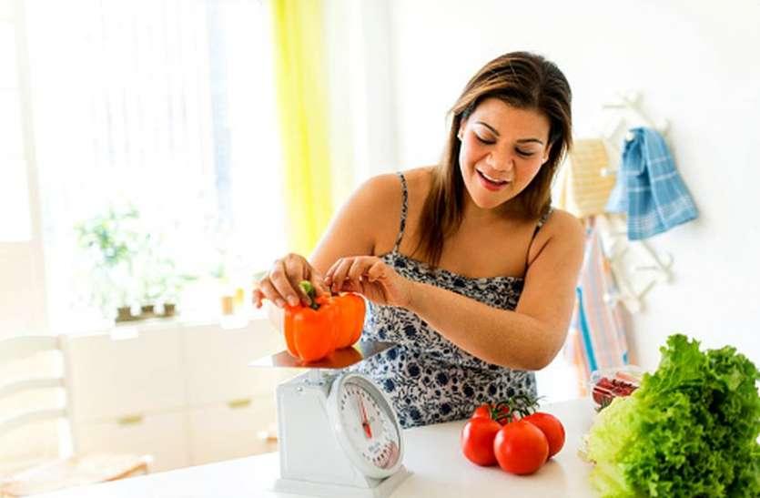 Weight loss: रेगुलर Diet skip करने से स्लिम नहीं, कमजोर होंगे