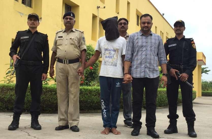Ahmedabad News: सीरियल किलर ने कबूली एक और हत्या, जानें कौन था चौथा शख्स जिसे उतारा मौत के घाट