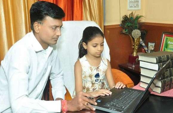 Bitiya@Work: पिता के अनुभव से सीखी जिम्मेदारियां