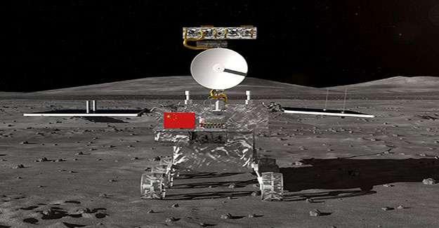 chandrayaan-2-vikram-lander-nasa-lunar-reconnaissance-orbiter-moon-photo.jpg