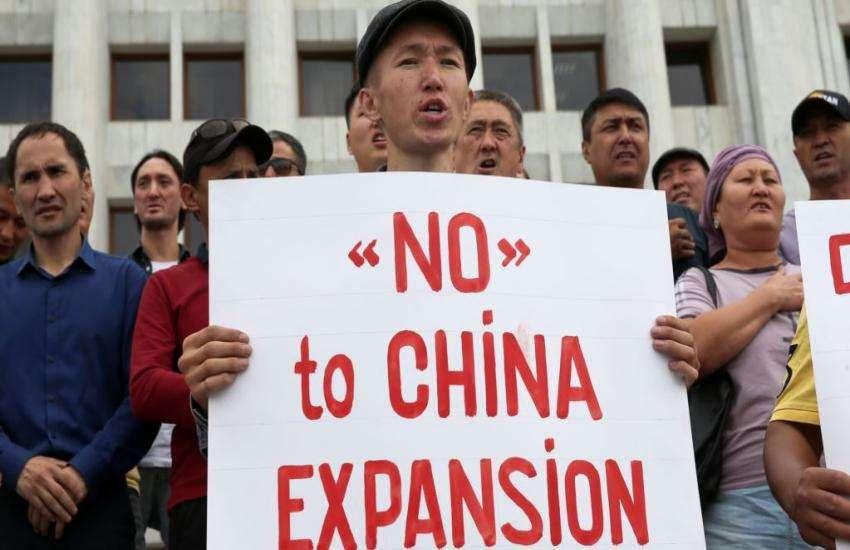 china_protest.jpg