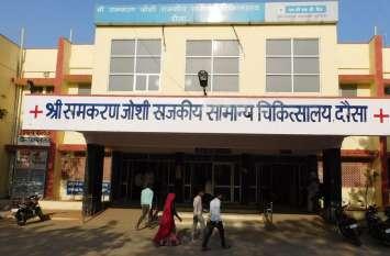 मेडिकल कॉलेज : शुरू हो गई श्रेय लेने की राजनीति