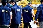 तमिलनाडु के तिरुनेलवेली में संदिग्ध आईएस के दो ठिकानों पर एनआईए की छापेमारी, एक से पूछताछ जारी