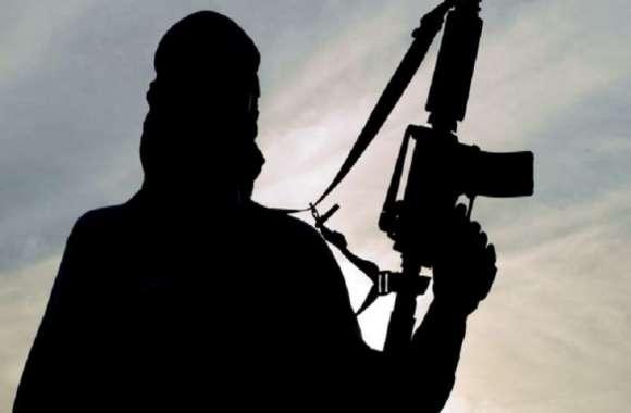 Jaish-E-Mohammed: अमृतसर, पटियाला स्टेशन उड़ाने की दी धमकी