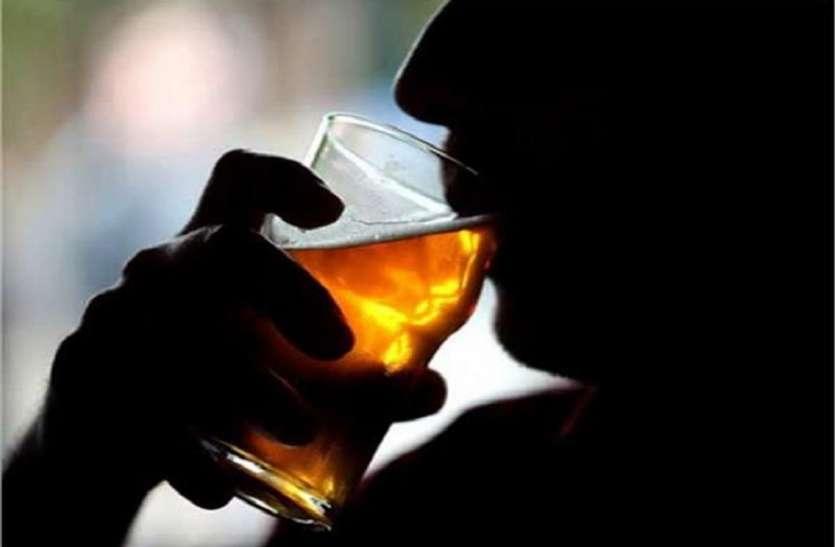देहरादून में जहरीली शराब पीने से छह की मौत