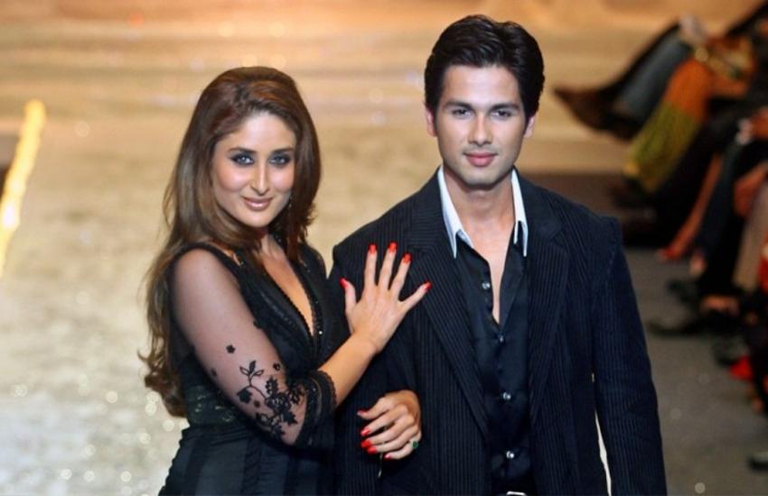 सैफ से पहले करीना की लाइफ में आए थे एक और मिस्टर खान, हो गई थी शादी की तैयारी लेकिन..