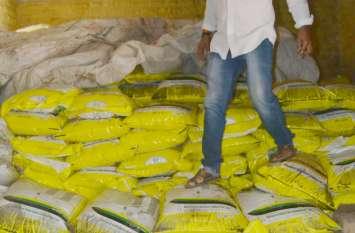 अब कतार में नहीं खड़ा होगा अन्नदाता, कृषि विभाग ने समय से पहले किया यह काम