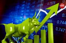साप्ताहिक समीक्षा: बाजार को पसंद आए वित्त मंत्री के फैसले, कॉरपोरेट टैक्स में कटौती से झूमा शेयर बाजार